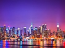 Interesting Facts About New York City