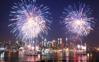 New York City Top FAQs for Travels